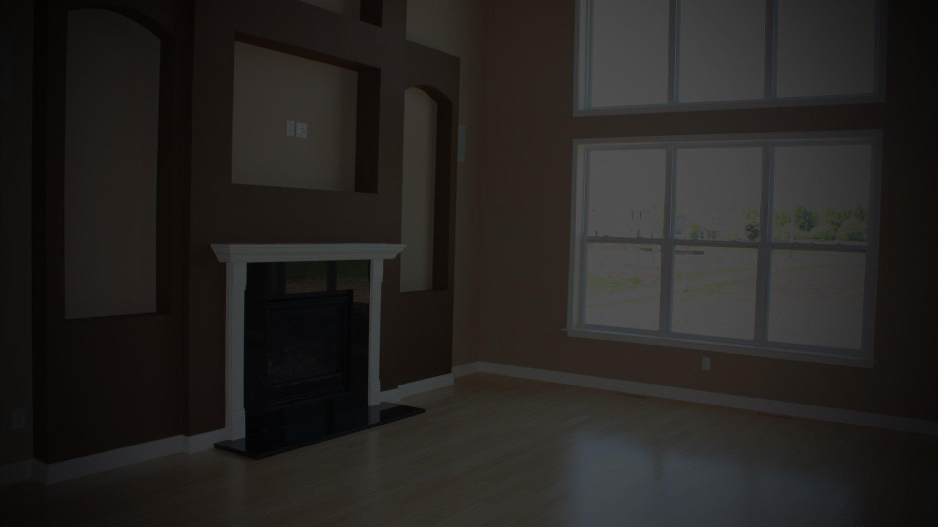 design homes wi. jackson version ii log homes cabins and log home